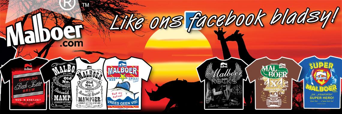 Malboer.com 02