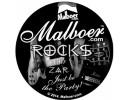 Malboer© ROCKS