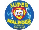 Super Malboer©