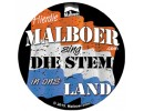 Malboer© Sing die Stem