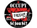 Occupy Freedom